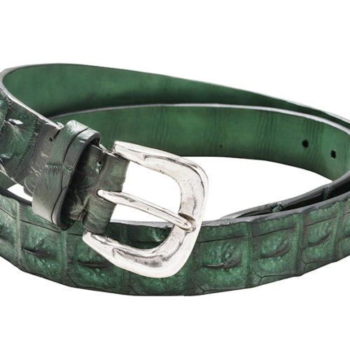 5624-dark-green