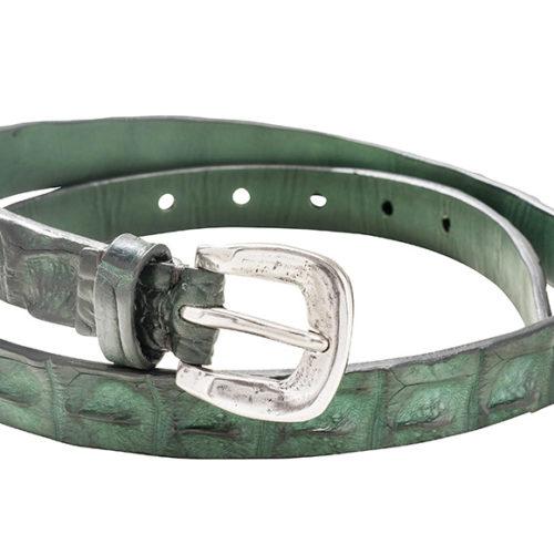 5625-dark-green