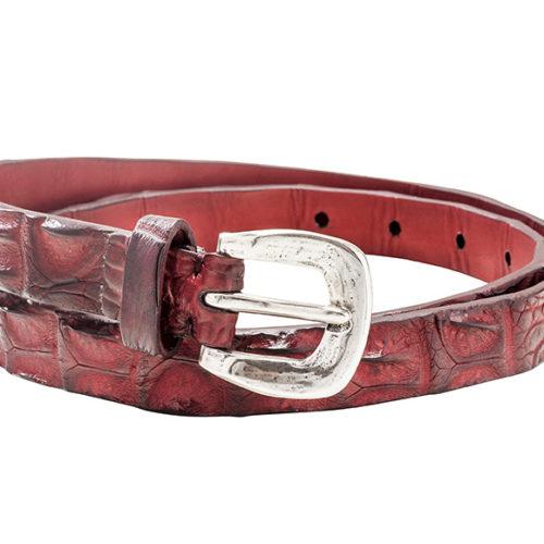 5625-dark-red